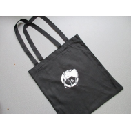 Whiphand6 Tote Fashion Bag